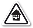 sharedaccommodation icon