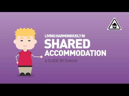 sharedaccommodation_ph